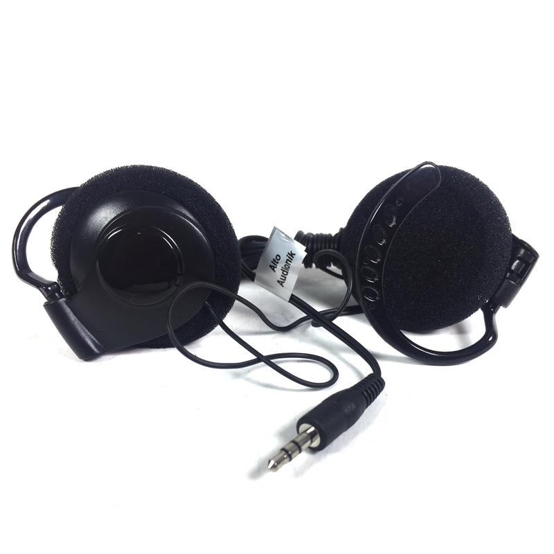 Smartphone - MP Player - PDA - Stromlader - Kopfhörer - Car Charger Umspanner - Sonderposten - Grosshandel - ROMH